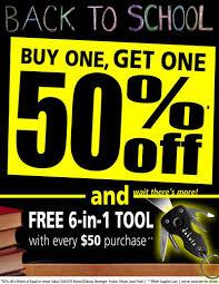 West Elm Presidents Day Sale by Sales U0026 Deals In St Louis Saint Louis Galleria