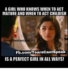 Perfect Girl Meme - 25 best memes about perfect girl perfect girl memes