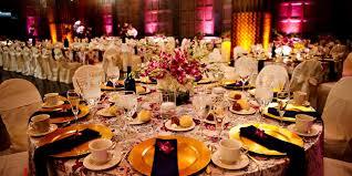 akron wedding venues oak room at tower city center weddings