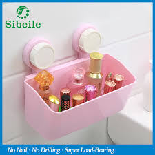 Hanging Bathroom Shelves by Compare Prices On Corner Hanging Shelf Online Shopping Buy Low