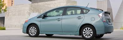 toyota prius 2014 review review 2014 toyota prius in drive my family