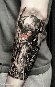 best tattoo shops in upstate new york professional and creative