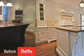 painting kitchen cabinets mississauga paint finishes project photos reviews mississauga