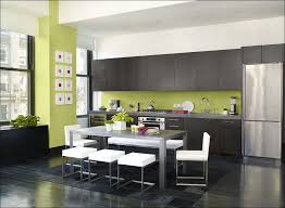 kitchen colour schemes ideas kitchen kitchen colour scheme ideas kitchen paint colors with