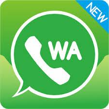 whatsapp messenger apk file free free whatsapp messenger advice 1 1 0 apk 2018 update