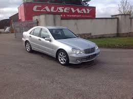 mercedes c220 cdi price 24 7 trade sales ni trade prices for the 2005 mercedes c220