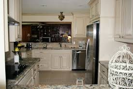 Kitchen Remodel Ideas 2016 Home Remodeling Articles Remodeling Ideas