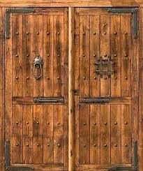 penture porte armoire cuisine penture de porte d armoire typical comment cuisine sty shaker 221