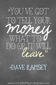 21 best financial peace images on pinterest financial peace