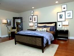 spare bedroom decorating ideas enjoyable bedroom decorating ideas simple modern guest bedroom