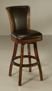 furniture mart furniture nebraska furniture mart bar stools account coupon