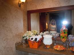 wedding of your desire wedding ceremony reception ideas 2
