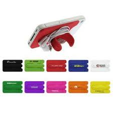 best 25 promotional giveaways ideas on corporate