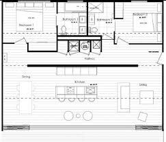 beach bungalow plans captivating storage container house plans photo design ideas
