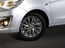 mirage mitsubishi 2015 interior mitsubishi mirage g4 philippines mitsubishi cars promo philippines