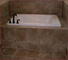 bathroom surround tile ideas bathtub tile surround ideas home design ideas bathroom tile
