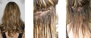 salons that do hair extensions addicted to hair extensions photo gallery hair extension
