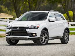 outlander mitsubishi 2018 new 2017 mitsubishi outlander sport price photos reviews
