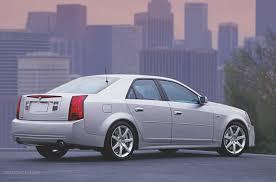 cadillac cts fuel economy 2007 cadillac cts fuel economy 790392583 4car