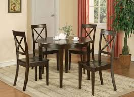 Kitchen Chairs Ikea by Japanese Style Dining Table Best Ideas About Japanese Interior