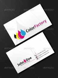 Design Business Cards Print At Home Design And Print Business Cards At Home Design And Print Business