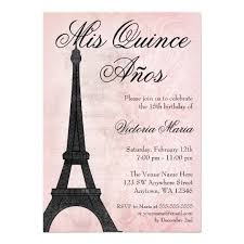 fascinating sweet 15 invitation cards 14 about remodel free