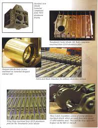cabinets to go military discount catalog pg 3 jpg