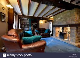 Cottage Style Living Rooms by Living Room Appealing Country Cottage Living Room Images Cottage