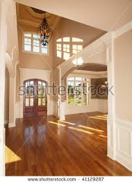 home interior arch designs house stock images royalty free images vectors