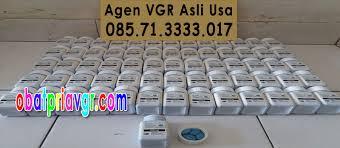 jual viagra asli usa 100mg di tangerang obat kuat pria viagra