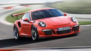 porsche gt3 red porsche 911 gt3 rs u2013 robb report