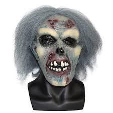 rob zombie halloween clown mask online get cheap devil clown mask aliexpress com alibaba group