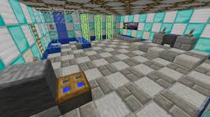 minecraft bathroom ideas minecraft furniture bathroom intended for minecraft bathroom