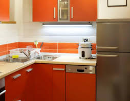 Design Kitchen Cabinets Online Free Energize Kitchen Cabinet Plans Tags Kitchen Design Online