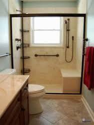 handicap bathroom designs 23 bathroom designs with handicap showers you never think of old age