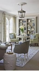 Living Room Furniture Za 167 Best Family Rooms Images On Pinterest Family Rooms Living