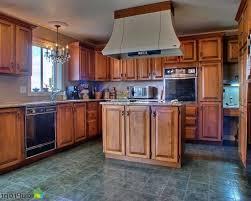 Yorktowne Kitchen Cabinets Kitchen Cabinet Improvement The Top Home Design