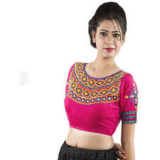 readymade blouses readymade blouses buy readymade blouses at best prices