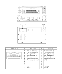2006 hyundai santa fe radio wiring diagram 2006 wiring diagrams