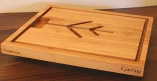 the butcher block prestige chef box blog prestige chef s box cutting board