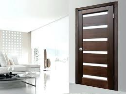 cupboard door designs for bedrooms indian homes bedroom door design modern bedroom door designs photo 8 cupboard