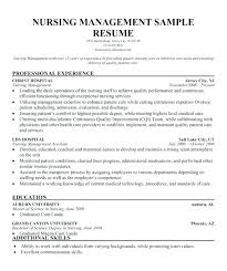 clinical manager resume clinical nutrition manager resume sle dietitian resume clinical