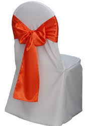 polyester chair covers banquet chair cover polyester rental linensrent