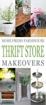161 best thrifty transformations images on pinterest farmhouse