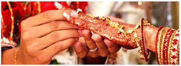 marriage planner corporate event management in pune whitefeather event management