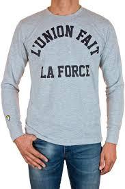 men collection u2013 bshirt online store