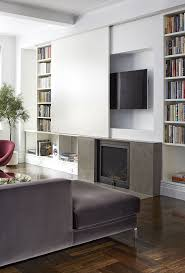 best 25 wall mounted tv unit ideas on pinterest cabinets