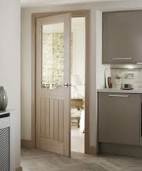 internal doors doors u0026 joinery collection howdens joinery
