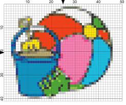 353 best needlepoint images on needlepoint patterns