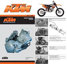 ktm engine schematics ktm two stroke motorcycle engine service ktm